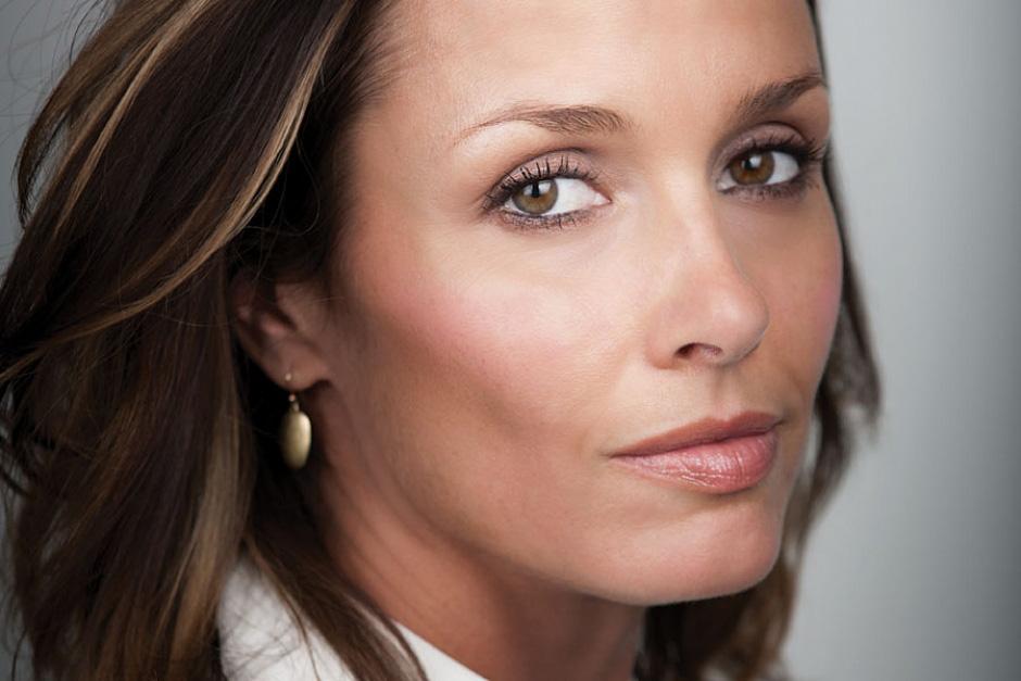 Lori Hamlin Makeup Artist Portfolio